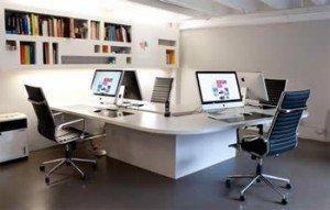 agencia-diseño-web-eapestudioweb