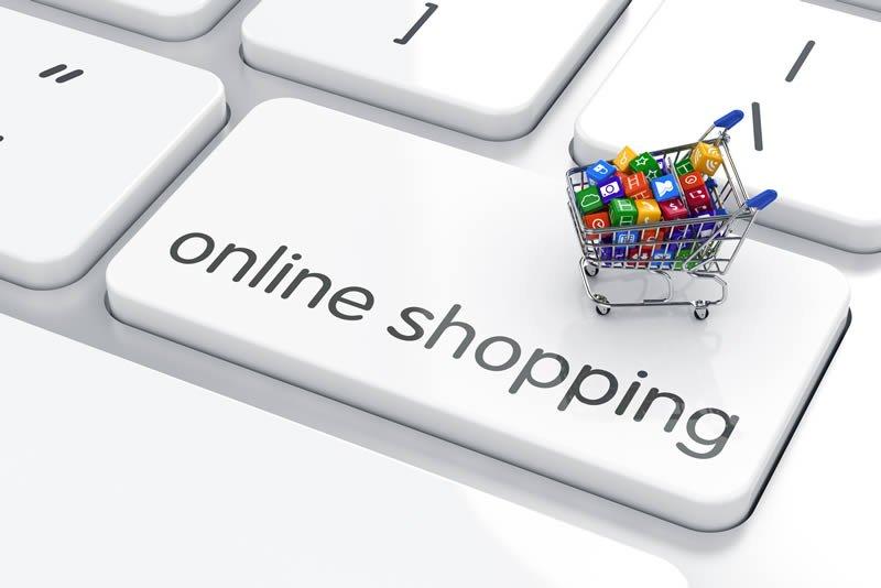 Comercio Electrónico, oportunidad de ventas en crecimiento