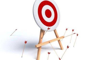 6 consejos para no fracasar con una Tienda Online