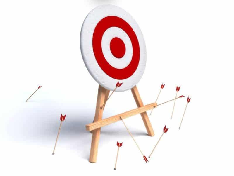 Consejos para no fracasar con una Tienda Online