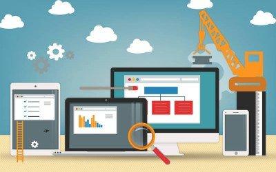 Consejo a tener en cuenta al contratar un servicio de diseño web