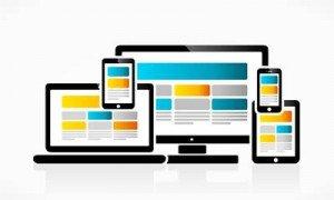 creacion-de-paginas-webs-profesionales