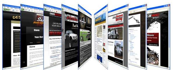 creacion-de-paginas-webs