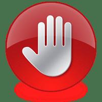 errores-comunes-en-paginas-web