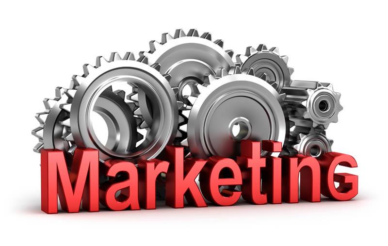Herramientas que necesitas para hacer una estrategia de marketing digital