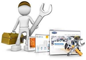 mantenimiento-de-paginas-webs-eapestudioweb