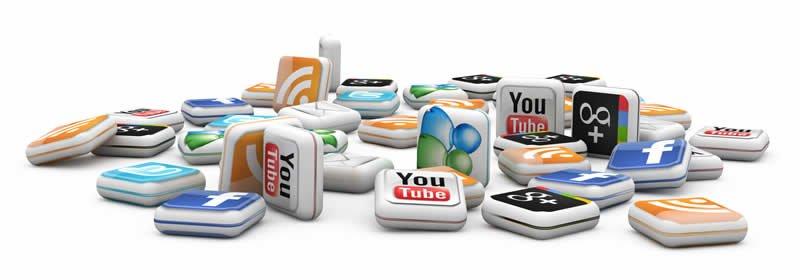 Marketing online efectivo