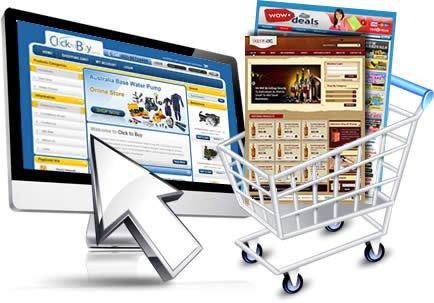 pack-creacion-tiendas-online