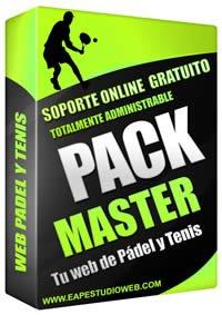 packs-padel-y-tenis-master
