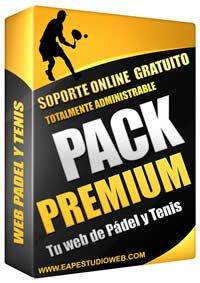 packs-padel-y-tenis-premium