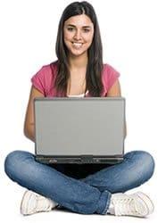 pagina-web-facil-eapestudioweb