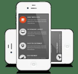paginas-webs-adaptativas