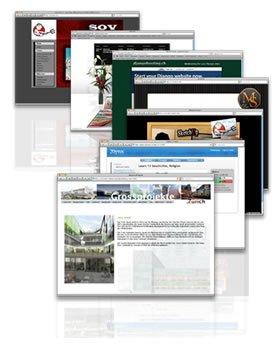 paginas-webs-corporativas-eapestudioweb