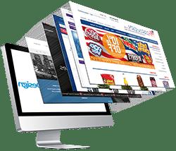paginas-webs-elegantes