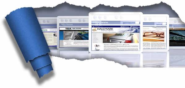 paginas-webs-personalizadas