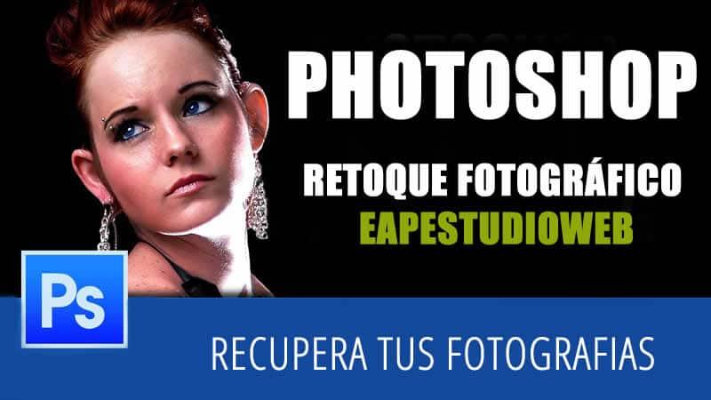 retoque-fotografico-eapestudiowebt