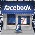 servicio-publicidad-facebook-ads