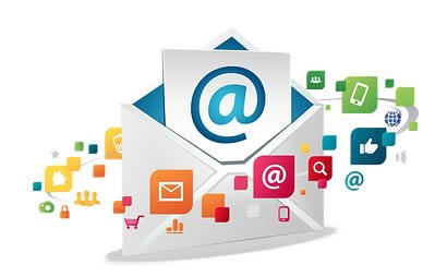 servicios-email-marketing-eapestudioweb